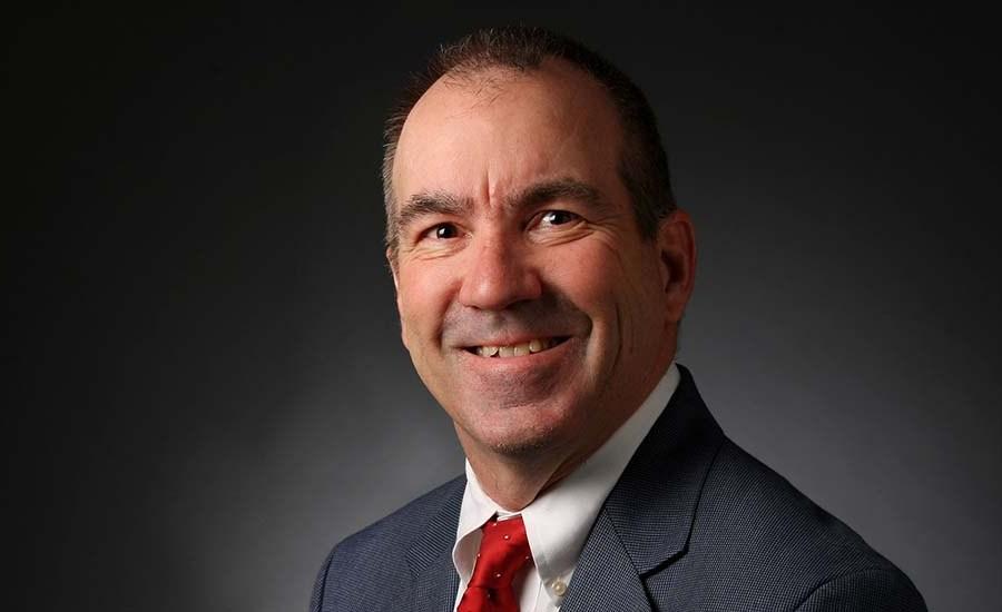 Ron Kantowski
