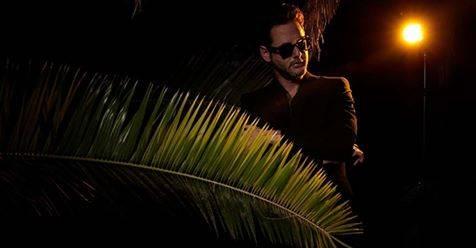 Underground EDM star Guy Gerber has signed a two-year residency with Wynn Nightlife. (Wynn Nightlife)