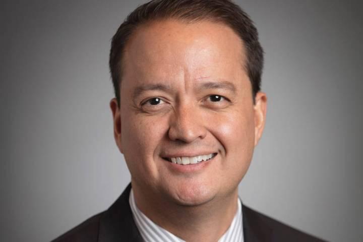 Erik McKenzie