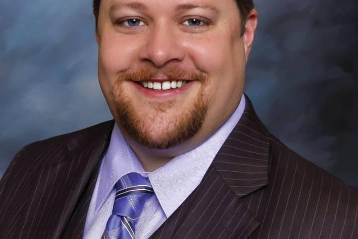 Chris Bishop