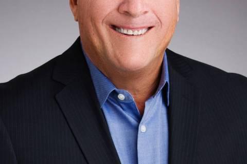 Jeffrey Vilkin