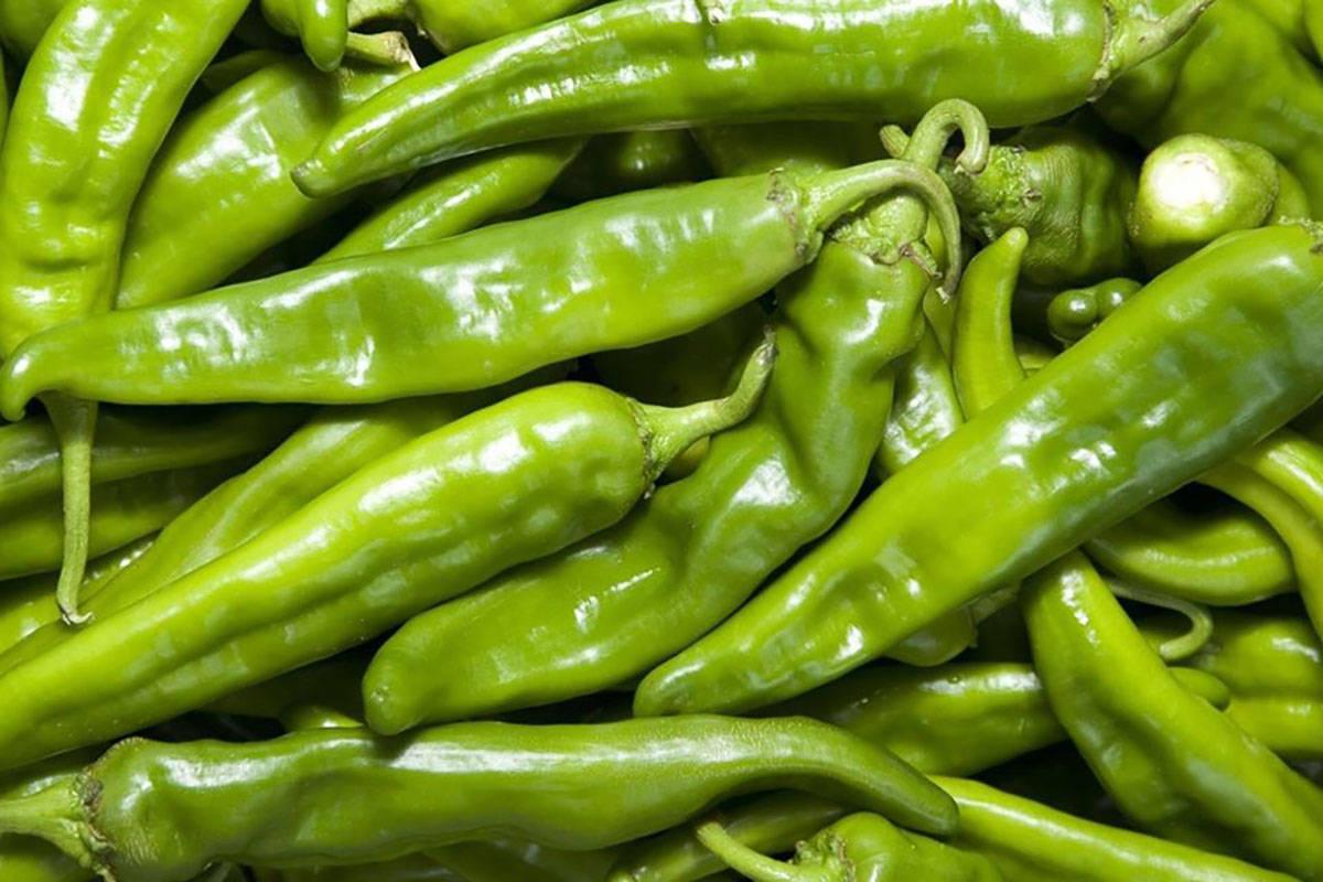 (Hatch Green Chile Facebook)