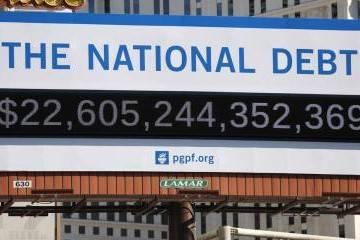 (The Associated Press)