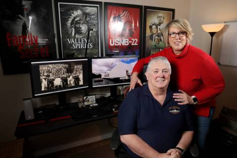 "In ""A Band to Honor,"" Warren and Annette Hull tell the story of the U.S.S. Arizona Band, whose ..."