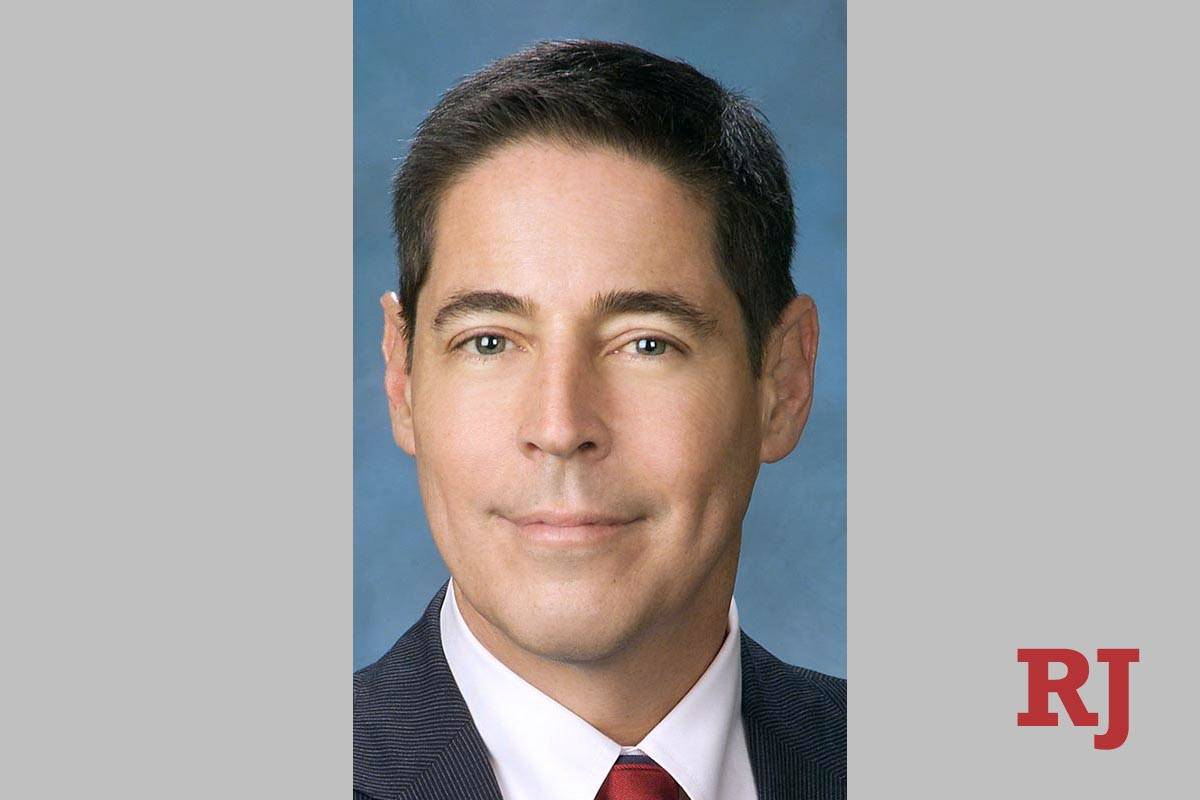 Miami Beach City Manager Raul J. Aguila (miamibeachfl.gov)
