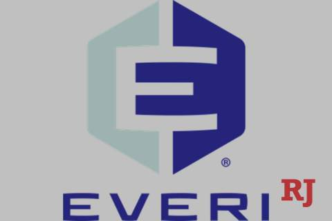 Everi Holdings logo