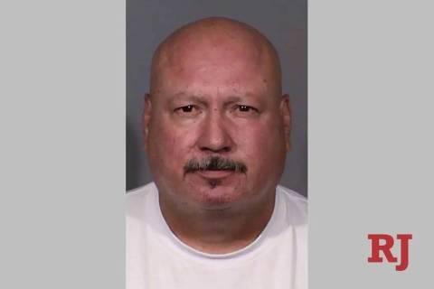 Arthur Joseph Martinez, 56 (Metropolitan Police Department)