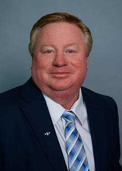 Brian Wursten