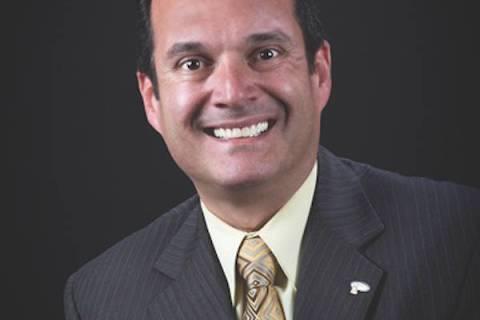 Aldo Martinez